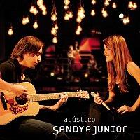 Sandy e Junior – Acústico [Ao Vivo]