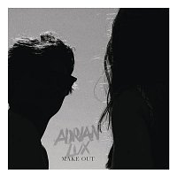 Adrian Lux – Make Out