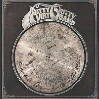 Nitty Gritty Dirt Band – Symphonion Dream
