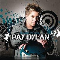 Ray Dylan – Ek Wens Jy's Myne