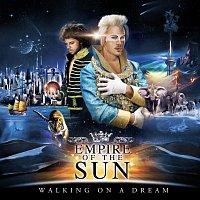 Empire Of The Sun – Walking On A Dream [10th Anniversary Edition]
