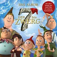 7 Zwerge – Der 7bte Zwerg - Das Album