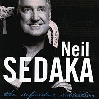 Neil Sedaka – The Definitive Collection