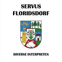 Diverse Interpreten – Servus Floridsdorf