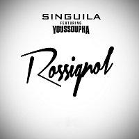 Singuila, Youssoupha – Rossignol