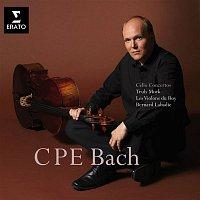 Bernard Labadie, Truls Mork, Les Violins du Roy – C.P.E. Bach Cello Concertos