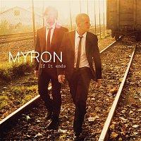 Myron – If It Ends