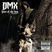 DMX – Year Of The Dog...Again (Explicit)