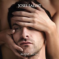 Josef Salvat – Night Swim (Deluxe)