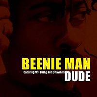 Beenie Man – Dude