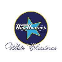 Giuliano Palma & The BlueBeaters – White Christmas