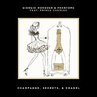 Giorgio Moroder, Phantoms, Prince Charlez – Champagne, Secrets, & Chanel