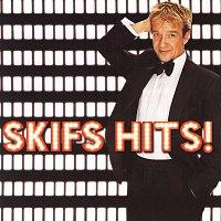 Bjorn Skifs – Skifs Hits!