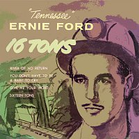 Tennesse Ernie Ford – 16 Tons