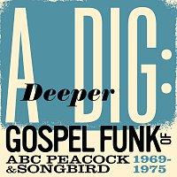 Různí interpreti – A Deeper Dig: Gospel Funk Of ABC Peacock & Songbird 1969-1975