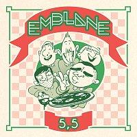 Emplane – 5,5