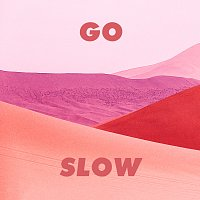 Gorgon City, Kaskade, ROMÉO – Go Slow