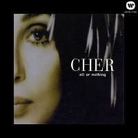 Cher – All Or Nothing EP (Remixes)