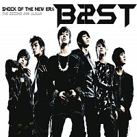 Beast – Shock Of The New Era