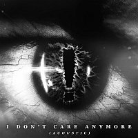 Hellyeah – I Don't Care Anymore (Acoustic)