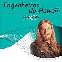 Engenheiros Do Hawaii – Engenheiros Do Hawaii Sem Limite