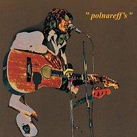 Michel Polnareff – Polnareff's
