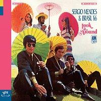 Sérgio Mendes & Brasil '66 – Look Around