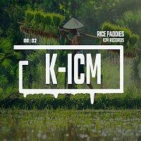K-ICM – Đ?ng Lúa