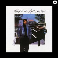 George Duke – Night After Night