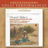 Bruno Walter, New York Philharmonic – Mahler: Das Lied von der Erde [Great Performances]