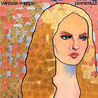 Vanessa Paradis – Divinidylle