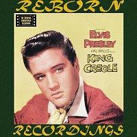 Elvis Presley – King Creole (HD Remastered)
