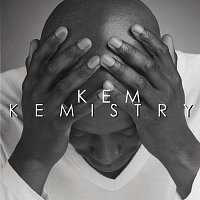 Kem – Kemistry