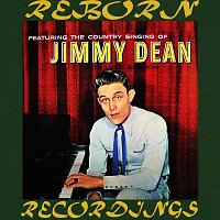Jimmy Dean – Feat The Country Singing Of Jimmy Dean (HD Remastered)