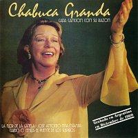 Chabuca Granda – Cada Cancion Con Su Razon