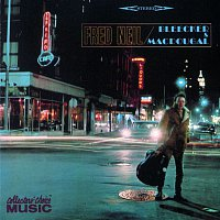 Fred Neil – Bleecker And McDougal