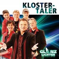 Klostertaler – Glanzlichter