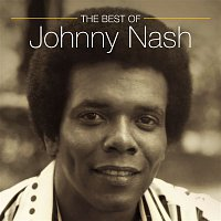 Johnny Nash – The Best Of