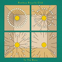 Bombay Bicycle Club – To The Bone