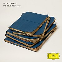 Max Richter – The Blue Notebooks [15 Years]