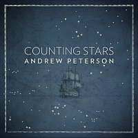 Andrew Peterson – Counting Stars