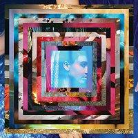 Esperanza Spalding – 12 Little Spells [Deluxe Edition]