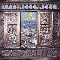 Tri Yann – Urba