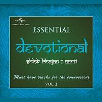 Různí interpreti – Essential Devotional [Vol. 2]
