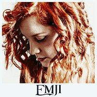Emji – Emji