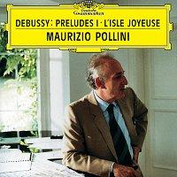 Maurizio Pollini – Debussy: Préludes (Book 1)