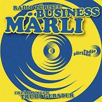 Trudi Gerster – Business-Marli