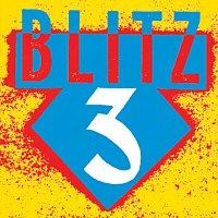 Blitz – Blitz 3
