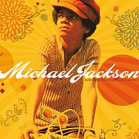 Michael Jackson – Hello World - The Motown Solo Collection