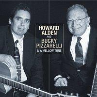 Howard Alden, Bucky Pizzarelli – In A Mellow Tone